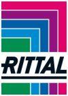 RITTAL_4c_100x141,4_Arbeitsdatei4_4,0pt