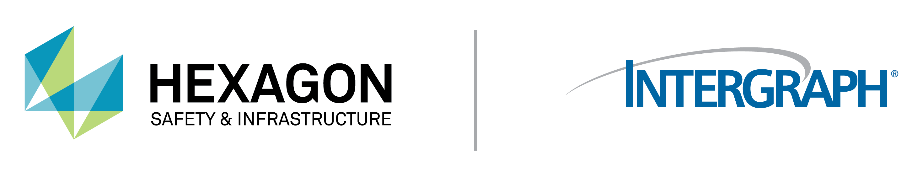 Hexagon_SI-Intergraph_CMYK_STANDARD-01