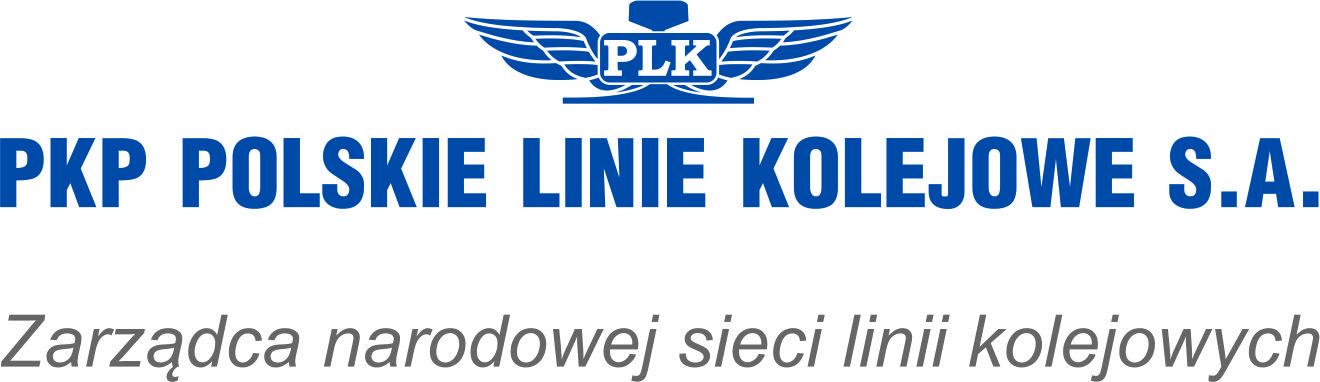 PKP PLK SA_logo_zarzadca