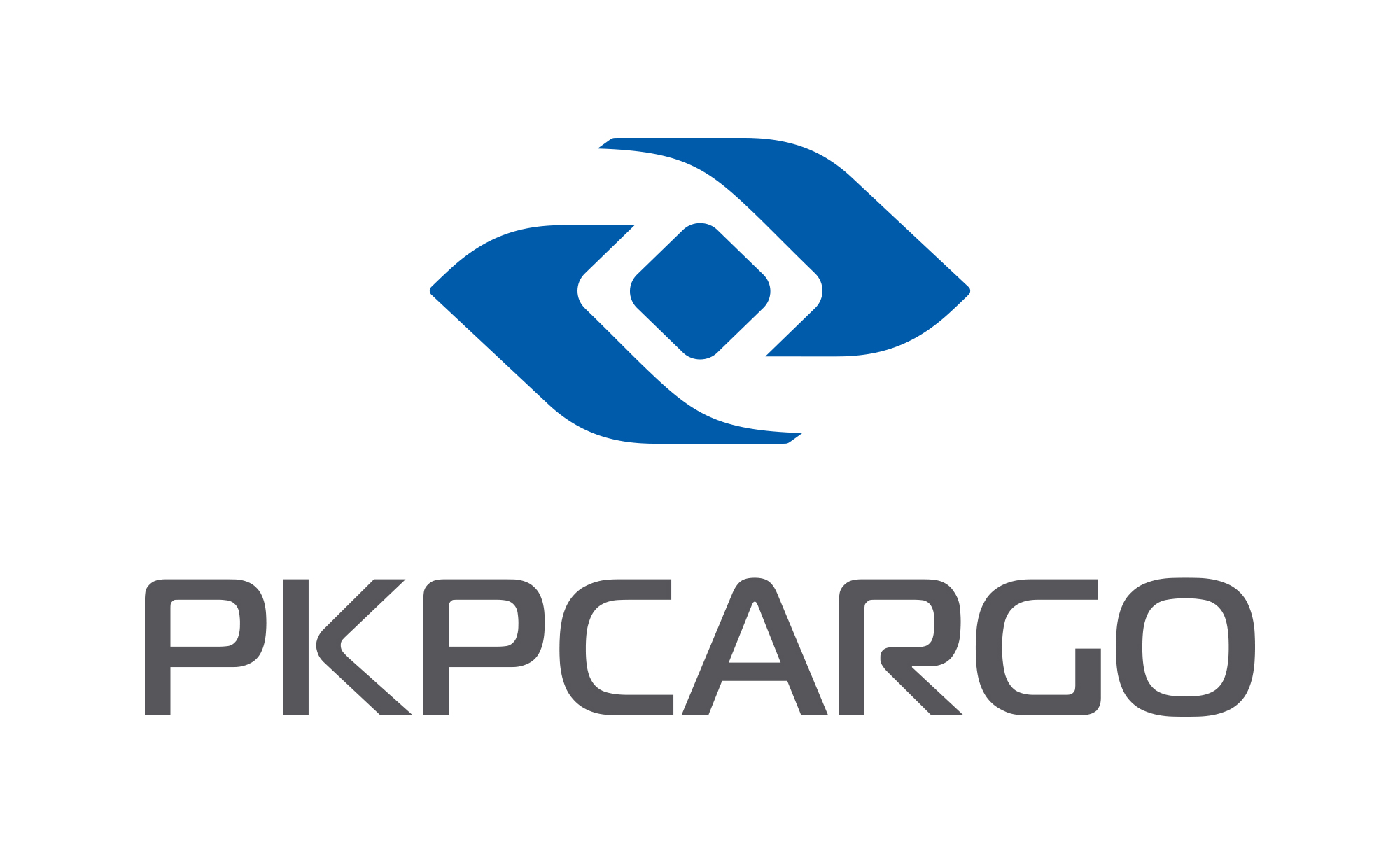 PKP_Cargo_pion_rgb