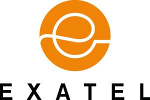 exatel-logo-pion-rgb