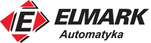 logo-EAr