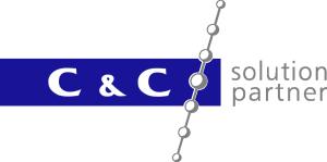 logo_C&C (1)