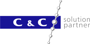 logo_C&C