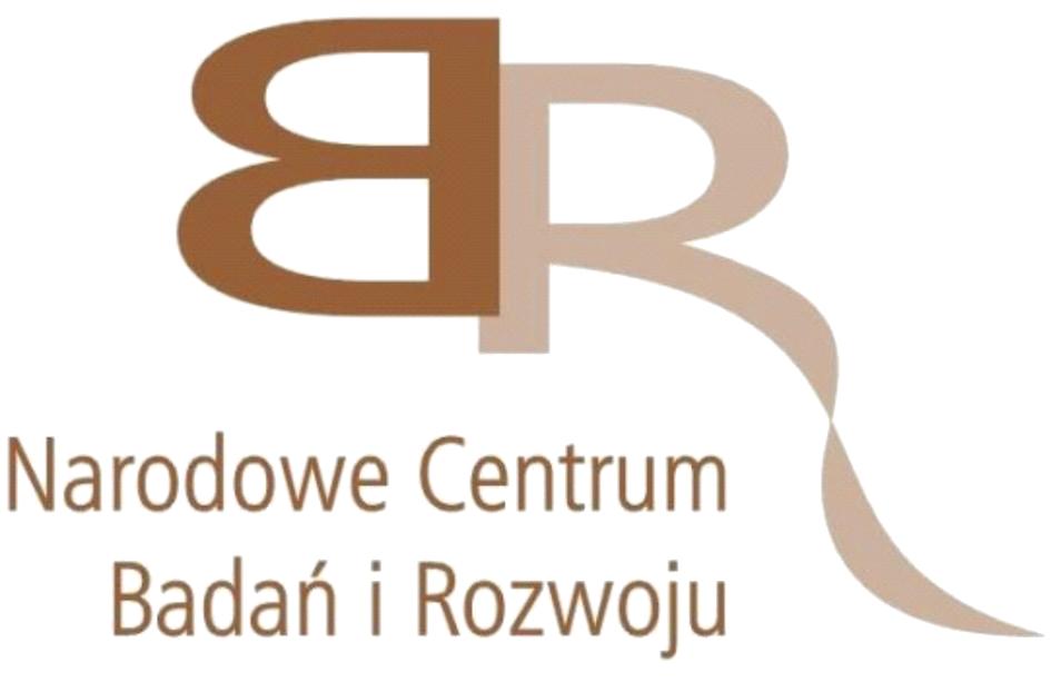 logo_ncbr_brazowe_bez_tlaa