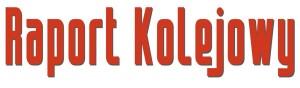raport_logo