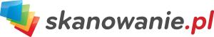 skanowanie-logo