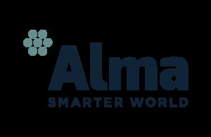 alma-logo-rgb-kolor-1000px-transparent