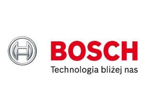 do_aktualnosci_Bosch