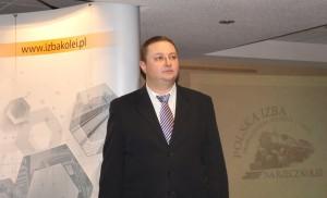 telekomunikacja-informatyka-kolej-02282